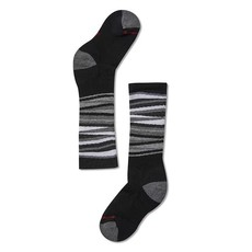 Smartwool Kids' Wintersport Stripe