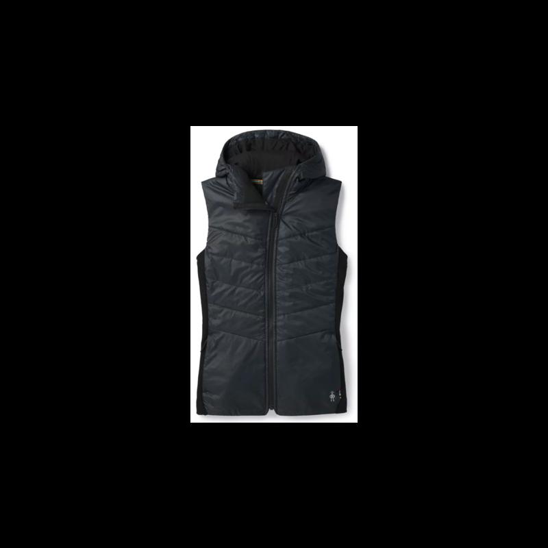 Smartwool Women's Smartloft 60 Hoodie Vest