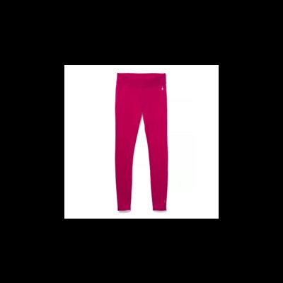 Smartwool Women's Merino 250 Baselayer Bottom