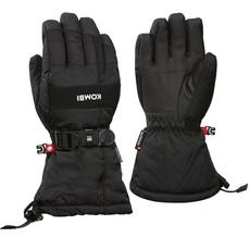 Kombi The Storm Jr Glove