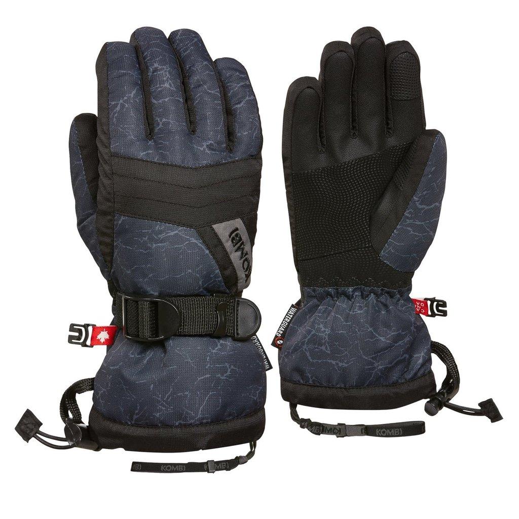Kombi The Triple Axel Jr Glove