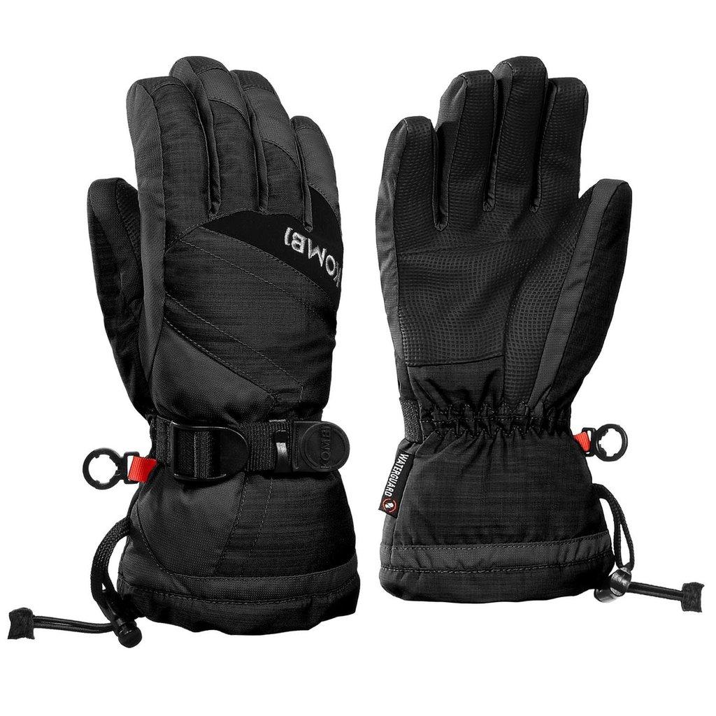 Kombi The Original Jr Glove
