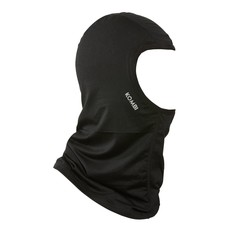 Kombi P1 Balaclava Adults