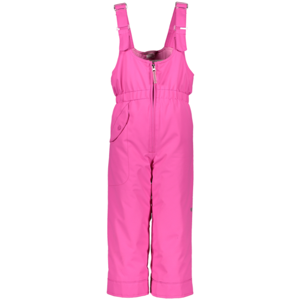 Obermeyer Katelyn Suit