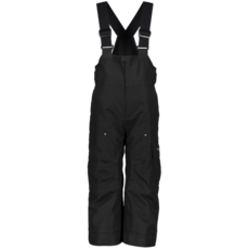 Obermeyer Altair Suit