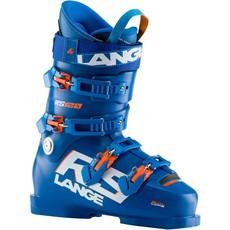 Lange RS 120 (POWER BLUE)