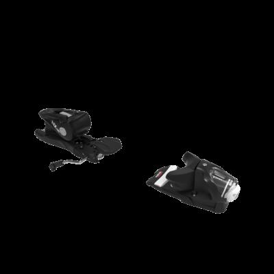 Look NX 12 GW B100 BLACK