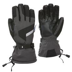Gordini Da Goose V Gtx M Glove