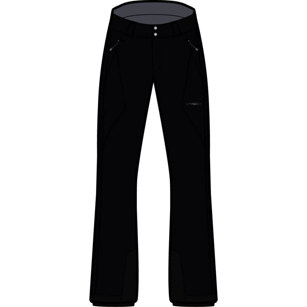 Spyder OLYMPIA PANT