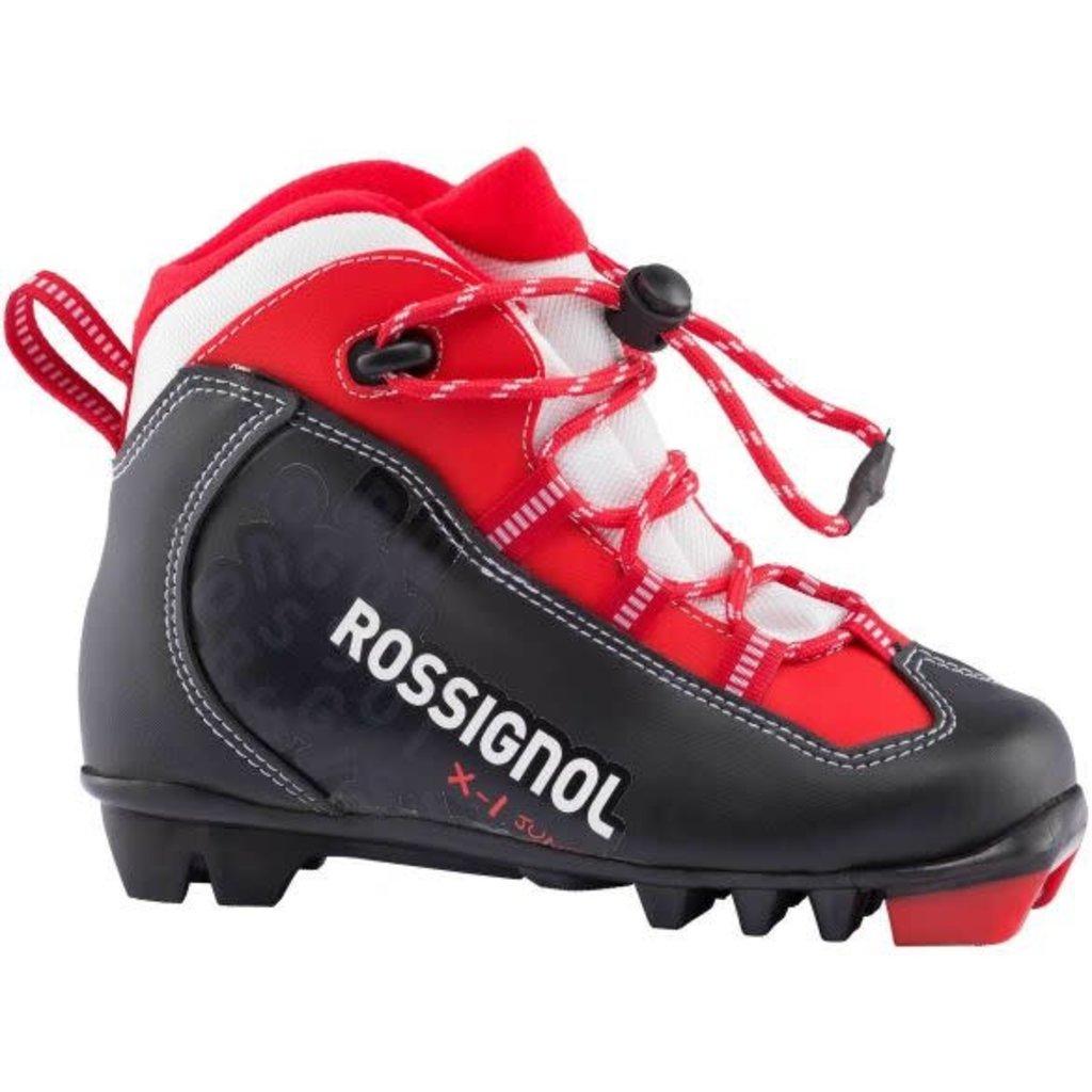 Rossignol X1 JR XC BOOT