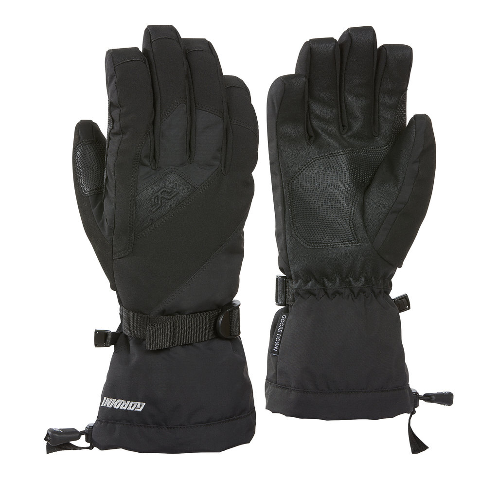 Gordini Aquabloc Down Gauntlet IV W Glove