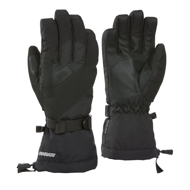 Gordini Aquabloc Down Gauntlet IV W Glove