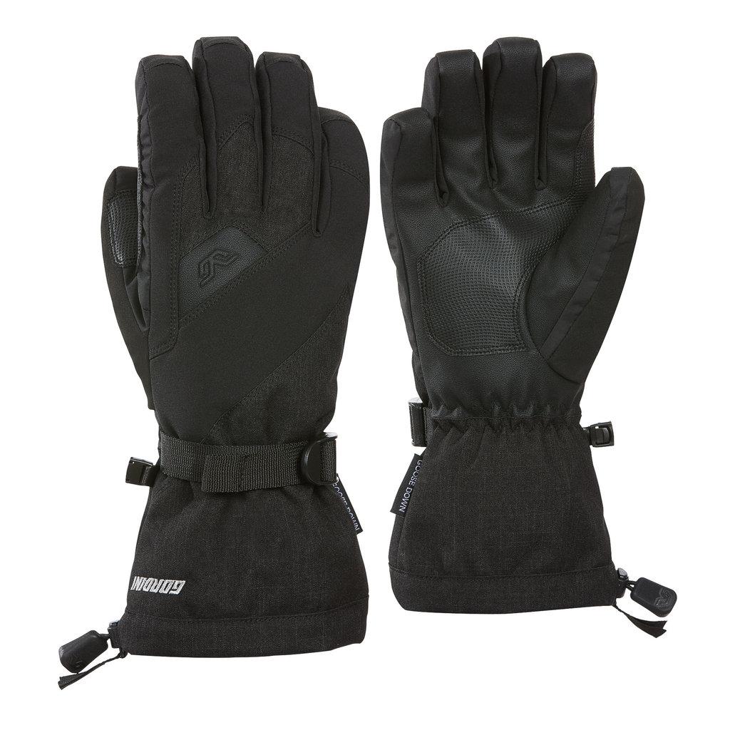 Gordini Aquabloc Down Gauntlet IV M Glove