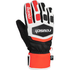 Reusch Worldcup Warrior Team