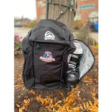 SSR Boot Backpack