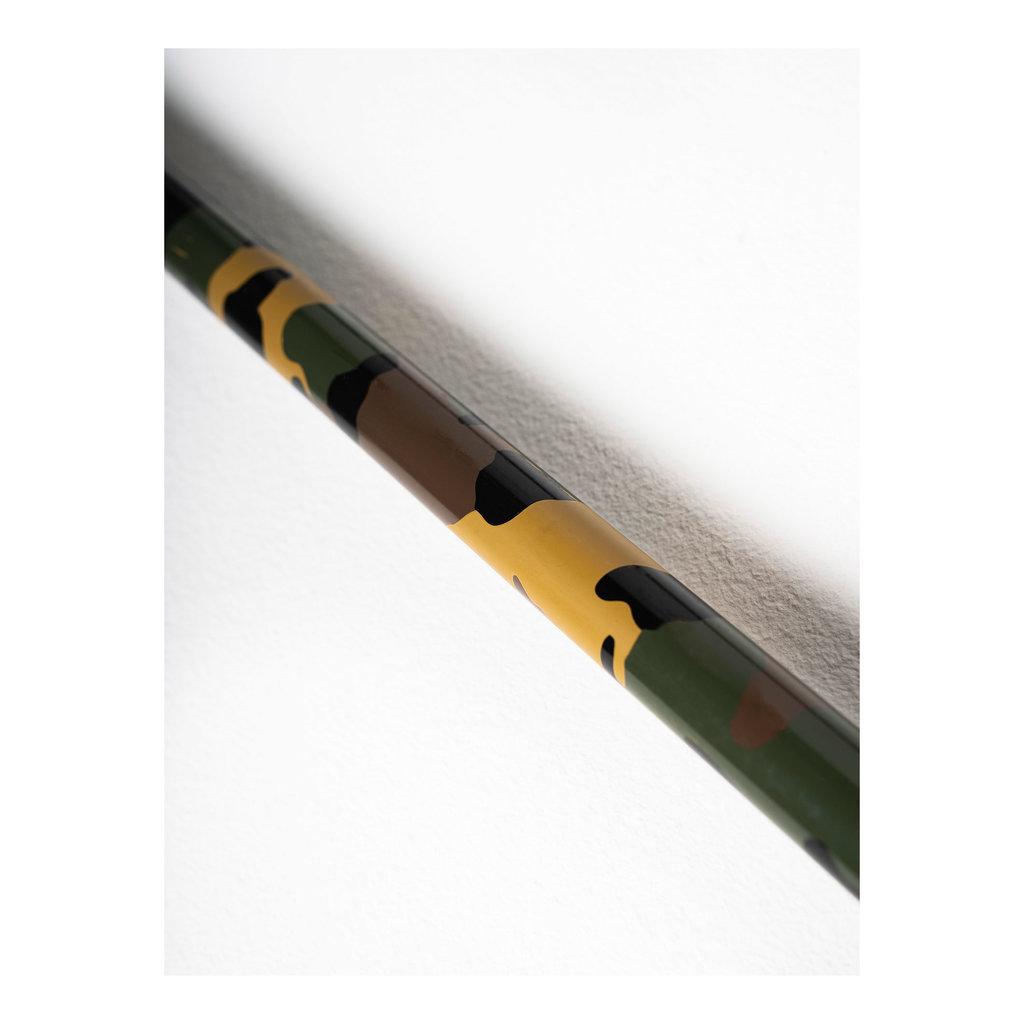Armada TRIAD GREEN Ski Pole