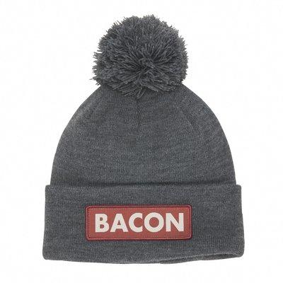 Coal The Vice Bacon