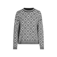 Dale Of Norway Bjorøy Feminine Sweater Black