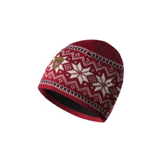 Dale Of Norway Garmisch Hat Red