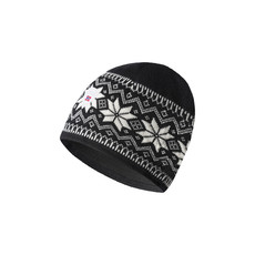 Dale Of Norway Garmisch Hat Black
