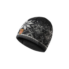 Dale Of Norway Geiranger Hat Grey