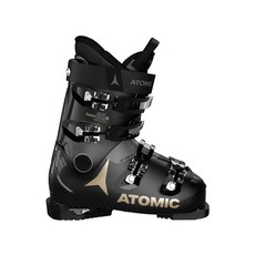 Atomic HAWX MAGNA 85X W Black/Anthracite/Gold