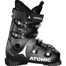 Atomic HAWX MAGNA 80 Black/Anthracite (2021)