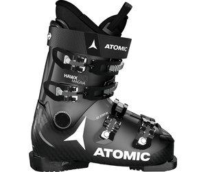 Atomic Hawx Magna 80 Black/anthracite