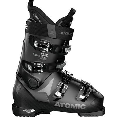 Atomic HAWX PRIME 85 W Black/Silver