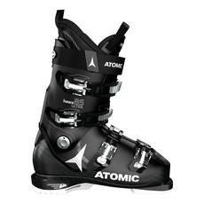 Atomic HAWX ULTRA 85 W Black/White