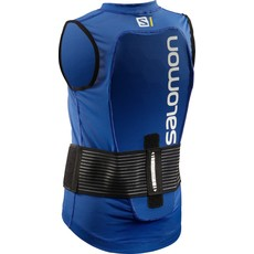 Salomon BACK PROTE FLEXCELL LIGHT VEST Junior