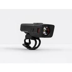 Bontrager BON LIGHT ION 450 R
