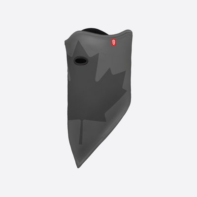 Airhole Facemask Standard-The North