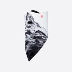 Airhole Facemask Standard-Matterhorn