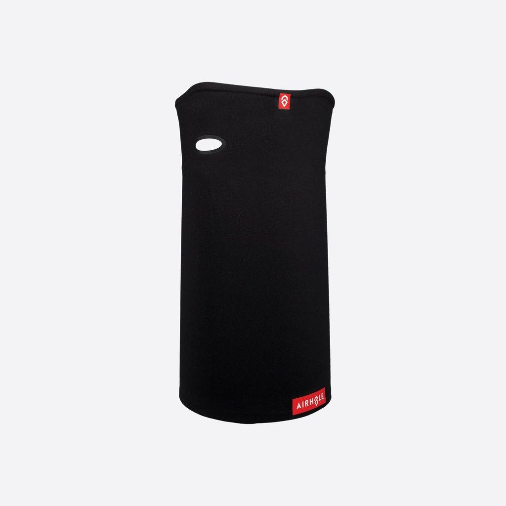 Airhole Drytech Airtube Ergo-Black