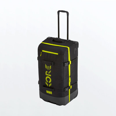 Head 20/21 - TRAVEL - FREERIDE TRAVELBAG