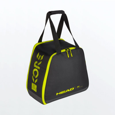Head 20/21 - TRAVEL - FREERIDE BOOTBAG