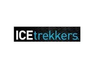 ICE Trekkers