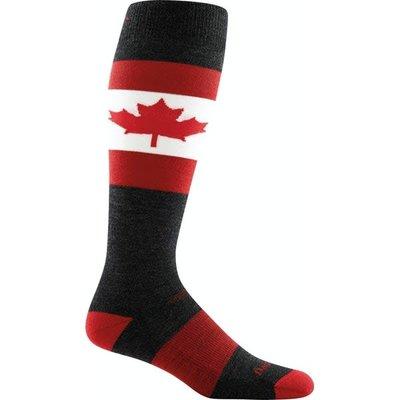 Darn Tough O Canada Sock