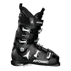 Atomic HAWX ULTRA 95 S W Black/Anthracite/Mint