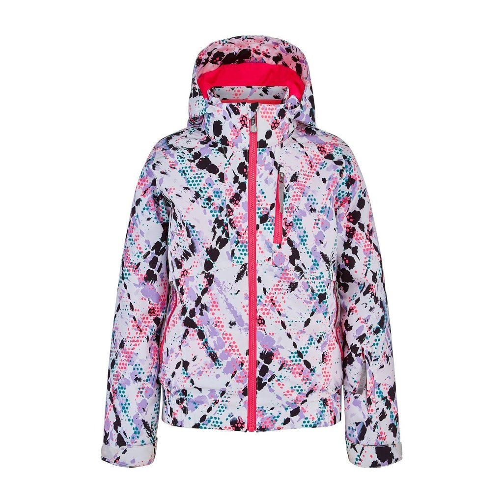 Spyder Lola Jacket