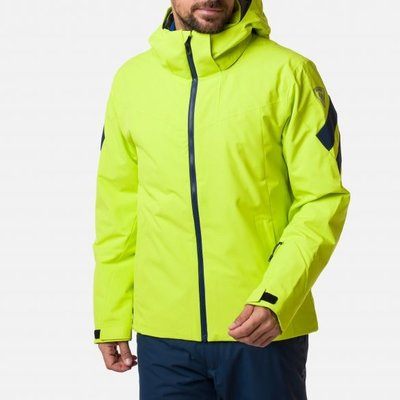Rossignol CONTROLE JACKET