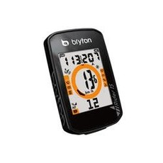 Bryton BRYTON RIDER 15E