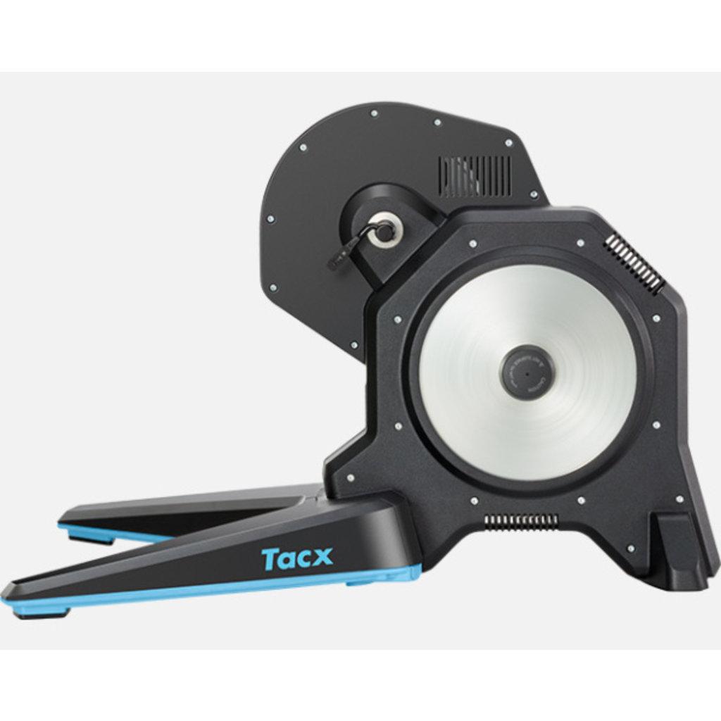 Tacx Tacx, Flux 2 Smart, Trainer, Magnetic