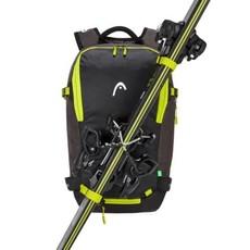 Head Freeride Backpack EOP1.0