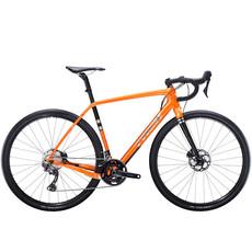 Trek Checkpoint SL 5 54 Factory Orange 2021