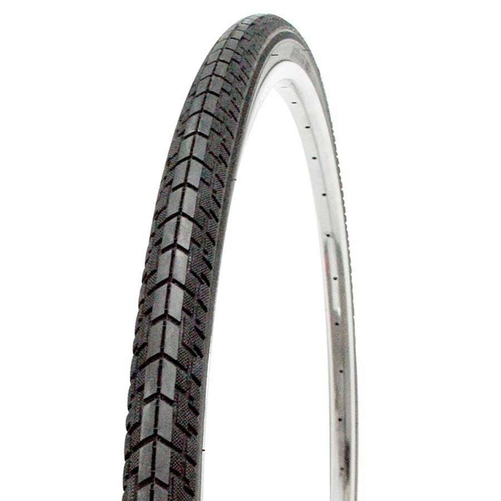 Kenda K803, Tire, 700x38C, Wire, Clincher