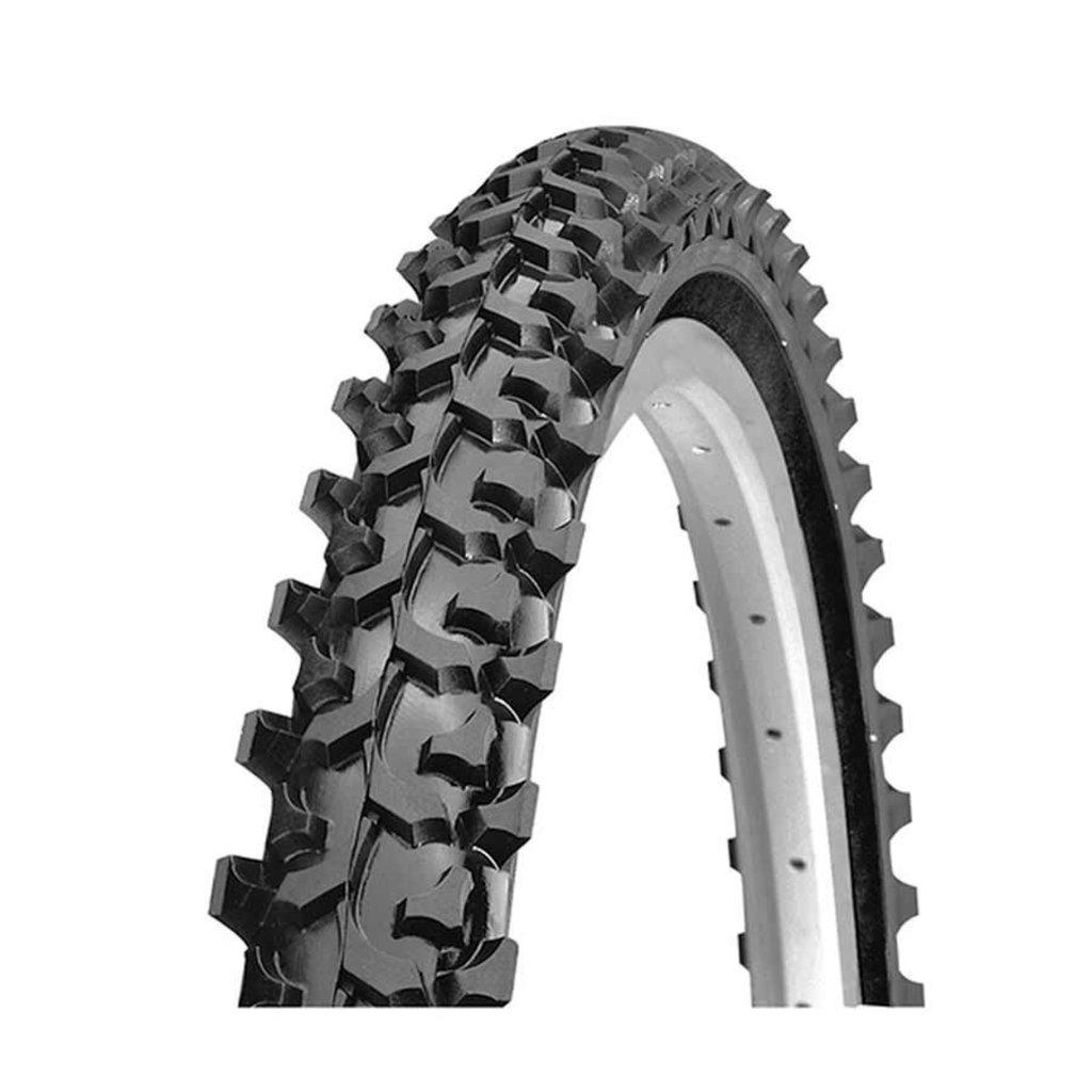 Kenda K850, Tire, 26''x1.95, Wire, Clincher