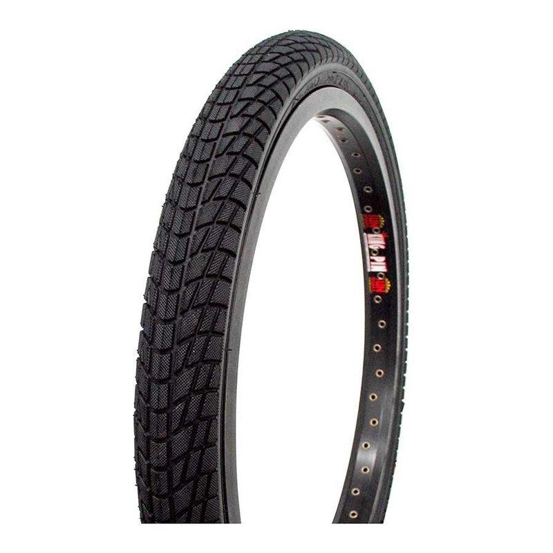 Kenda Kontact (K841), Tire, 20''x1.95