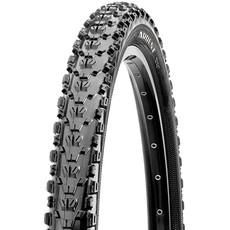 Maxxis Ardent, Tire, 29''x2.25, Folding, Tubeless Ready, Dual, EXO, 60TPI, Black